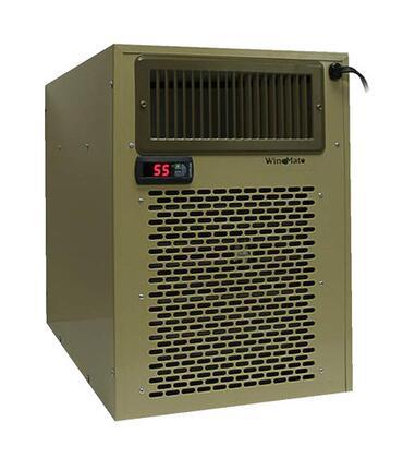 "Wine-Mate VINO3500HZD 14.25"" Wine Cooler"