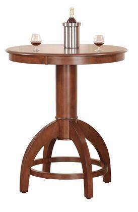 Hillsdale Furniture 4185PTB