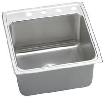 Elkay DLR2022102  Sink