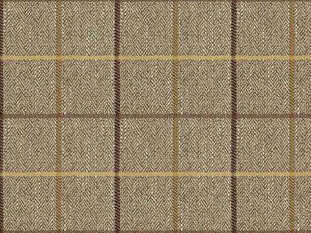 Bassett Accent Chairs 1132.Bassett Furniture 113202be918