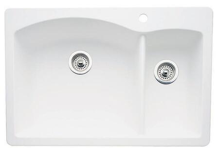Blanco 440200 Kitchen Sink