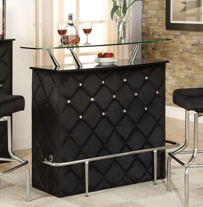 Acme Furniture Jacey 1
