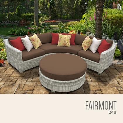 FAIRMONT 04a COCOA