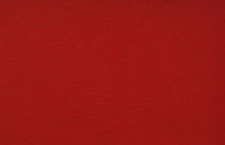 Dacor 393356 Trim Kits