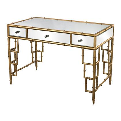 Sterling 11459 Tunbridge Series Writing  MDF Desk