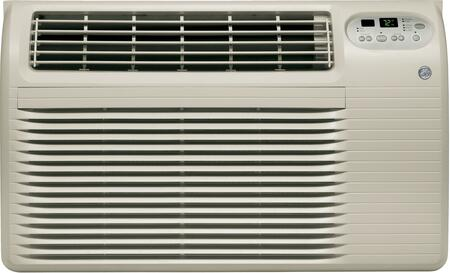 GE AJCQ09DCE Window or Wall Air Conditioner Cooling Area,