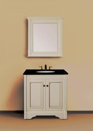 Legion Furniture WLF602630KIT Sink Vanities