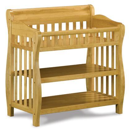 Atlantic Furniture VERCTNM