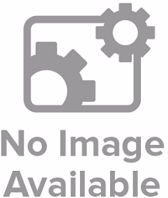 Frigidaire FRS3HR5HQ  Side by Side Refrigerator with 22.6 cu. ft. Capacity in Bisque