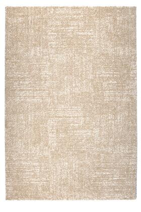 Citak Rugs 7460-025X Onyx Collection - Base - Natural