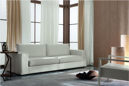 Rossetto R413999970100 Nightfly Series  Sofa