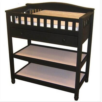 Child Craft F0871658