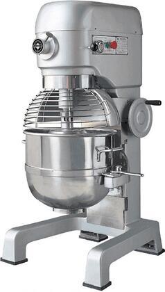 Eurodib 40Qt Mixer