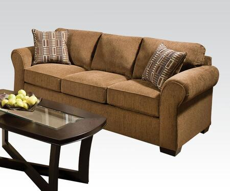 Acme Furniture 51235  Sofa