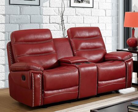 Furniture of America Cavan 1
