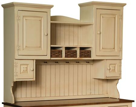 Chelsea Home Furniture 4650992TBBU Amity Series Dining Room