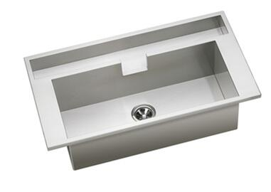 Elkay EFT4022111L Kitchen Sink