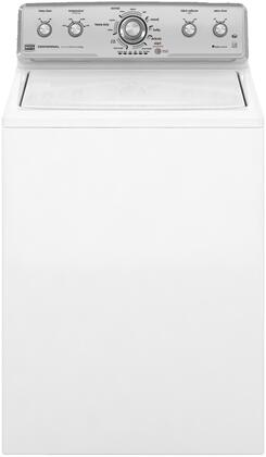 Maytag MVWC400XW Centennial Series Top Load Washer
