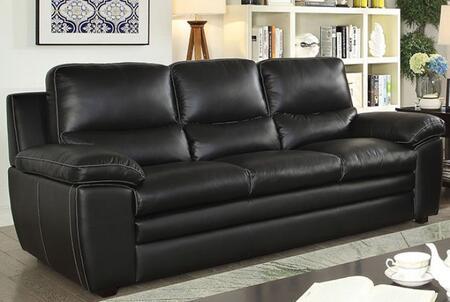 Furniture of America Mirielle Main Image