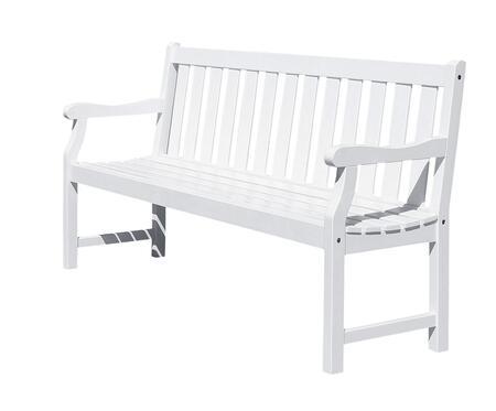 Terrific Vifah V1627 Ncnpc Chair Design For Home Ncnpcorg