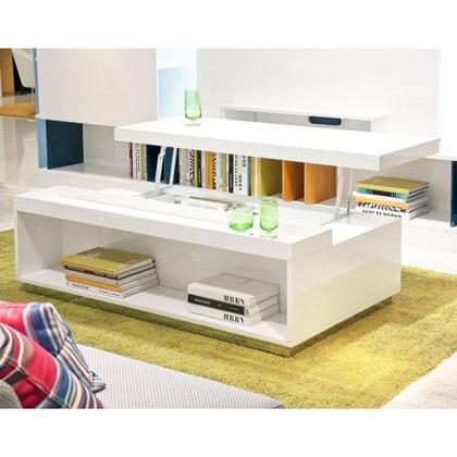 VIG Furniture VGWCP210A Modern Table