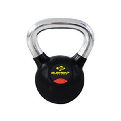 Element Fitness E200KBELL70