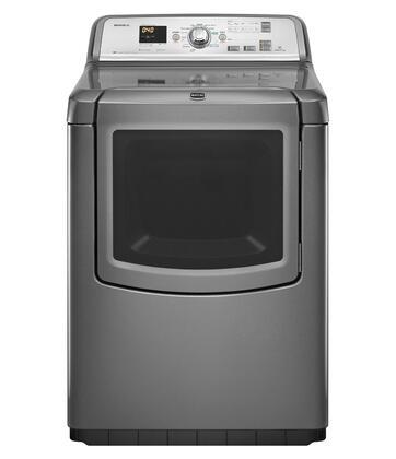 Maytag MEDB850YG Electric Bravos XL Series Electric Dryer
