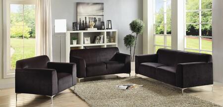 Glory Furniture G331SET Living Room Sets