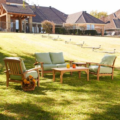 Holly martin 71069042137 contemporary rectangular shape for Outdoor furniture 0 finance