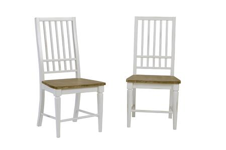 Progressive Furniture Shutters Main Image