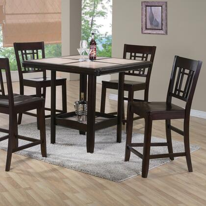 Southern Enterprises SU1112  Dining Room Chair