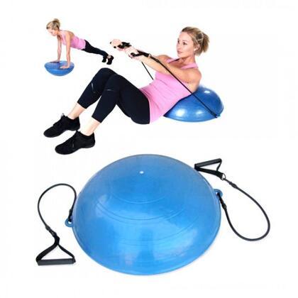 Element Fitness E100DYN55