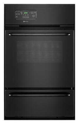 """Maytag CWG3100AAB 24"""" Single Wall Oven"""