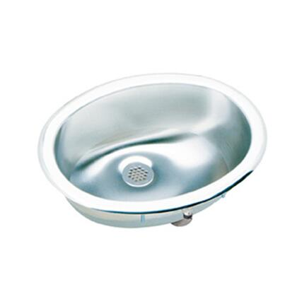 Elkay LLVR1310 Bath Sink