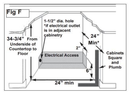 danby ssbc056d2b silhouette select series 24 inch beverage ... danby dishwasher wiring diagram