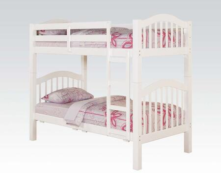 Acme Furniture 02354  Bed