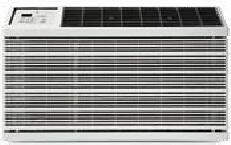 Friedrich WS12C10C Wall Air Conditioner Cooling Area,