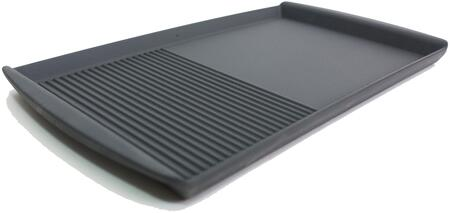 Dual Zone Griddle Accessory