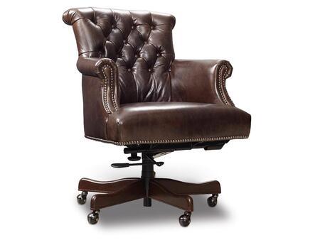 Huntington Collis Home Office Chair