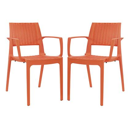 Sensational Modway Eei2413Oraset Camellatalisay Diy Chair Ideas Camellatalisaycom