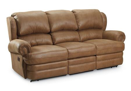 Lane Furniture 2033963516340P Hancock Series Reclining Sofa
