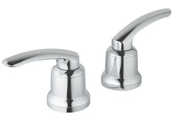 Grohe 18085000