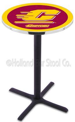 Holland Bar Stool L211B36CENMIC