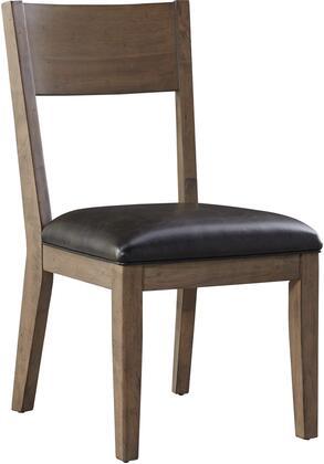 Standard Furniture Sierra Main Image