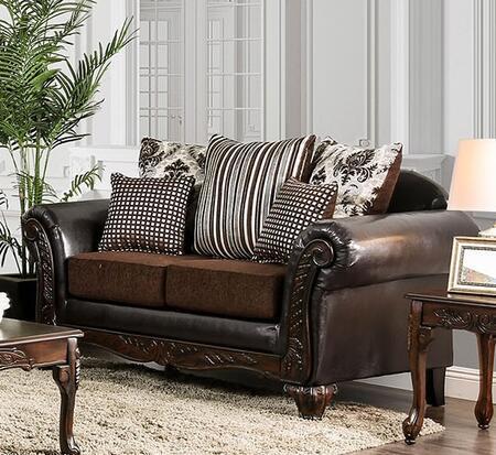 Furniture of America Midleton Main Image