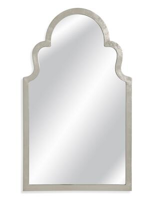 Bassett Mirror Safa m3750EC