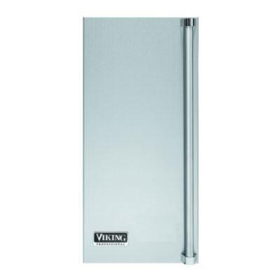 Viking PIDP15 Professional Series Stainless Steel Door Panel