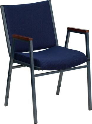 """Flash Furniture XU60154NVYGG 21"""" Contemporary Office Chair"""