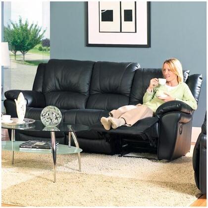 Coaster 7575S  Sofa