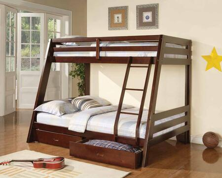 Coaster 460228  Bed